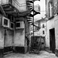 Tadeusz Pankiewicz: Die Apotheke im Krakauer Ghetto