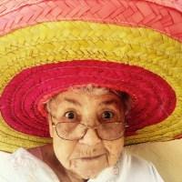 Leonora Carrington: Das Hörrohr