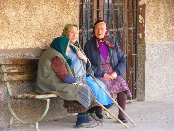 bulgaria-1064171_1280