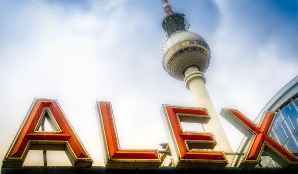 berlin-1486755_1920