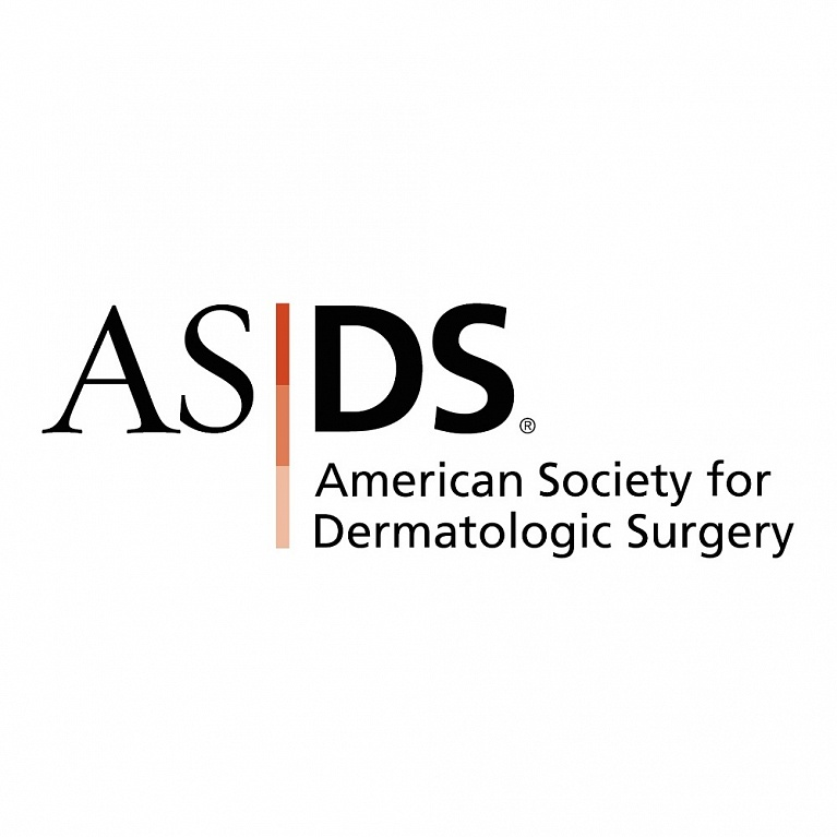 plexr soft surgery Plexr soft surgery – zonder incisies ASDS logo