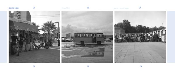 Hintergrund_ideal_city-Kopie