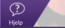 Kontaktinformasjon burde komme frem ved å trykke på dette ikonet
