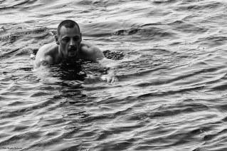 js_20140726_swim