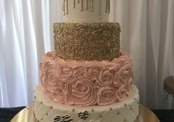 15 Birthday Cakes 5330 Quinceanera Cakes Quinceanera Cakes Quinceanera