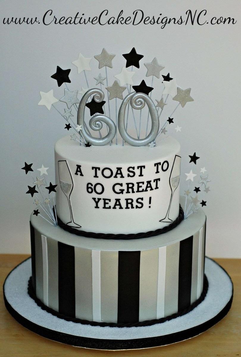 Magnificent 21St Birthday Cakes For Him 40 Luxury 40Th Birthday Cake Ideas For Funny Birthday Cards Online Chimdamsfinfo