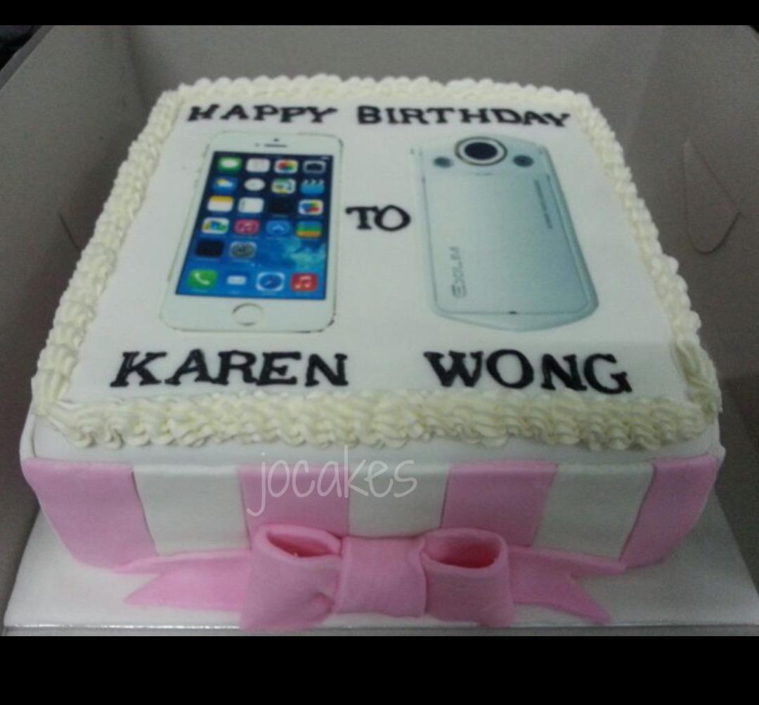 21St Birthday Cakes For Him Birthday Cake Decorating Ideas For Boyfriend Flisol Home