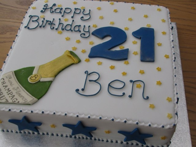 21St Birthday Cakes For Him Pin Carea Cindy On Cake Idea Pinterest 21st Birthday Cakes