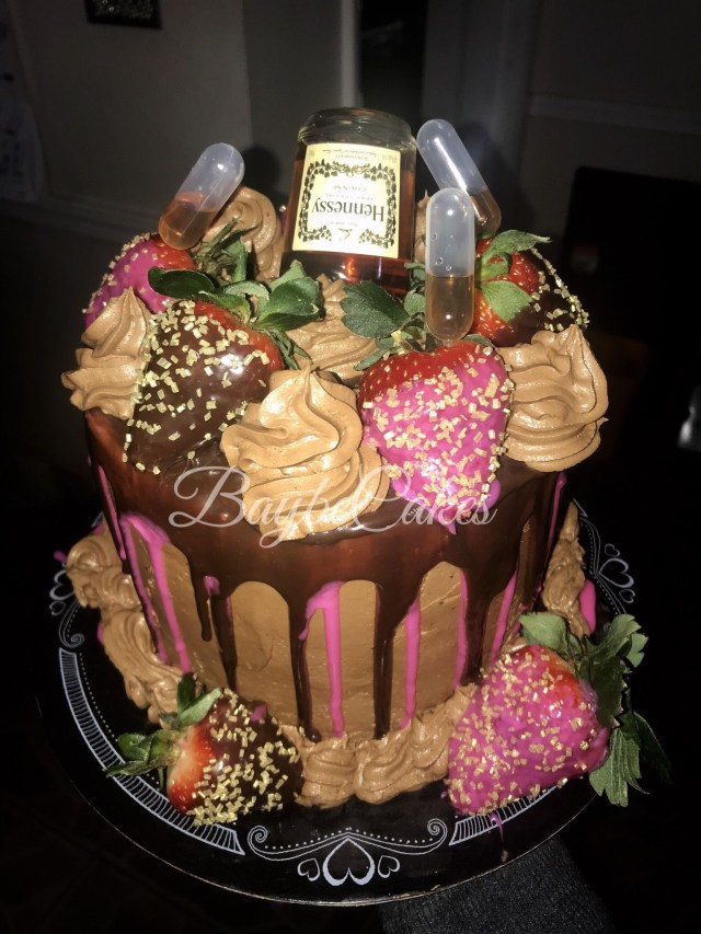 Admirable 25 Beautiful Image Of 22Nd Birthday Cake Birijus Com Birthday Cards Printable Trancafe Filternl