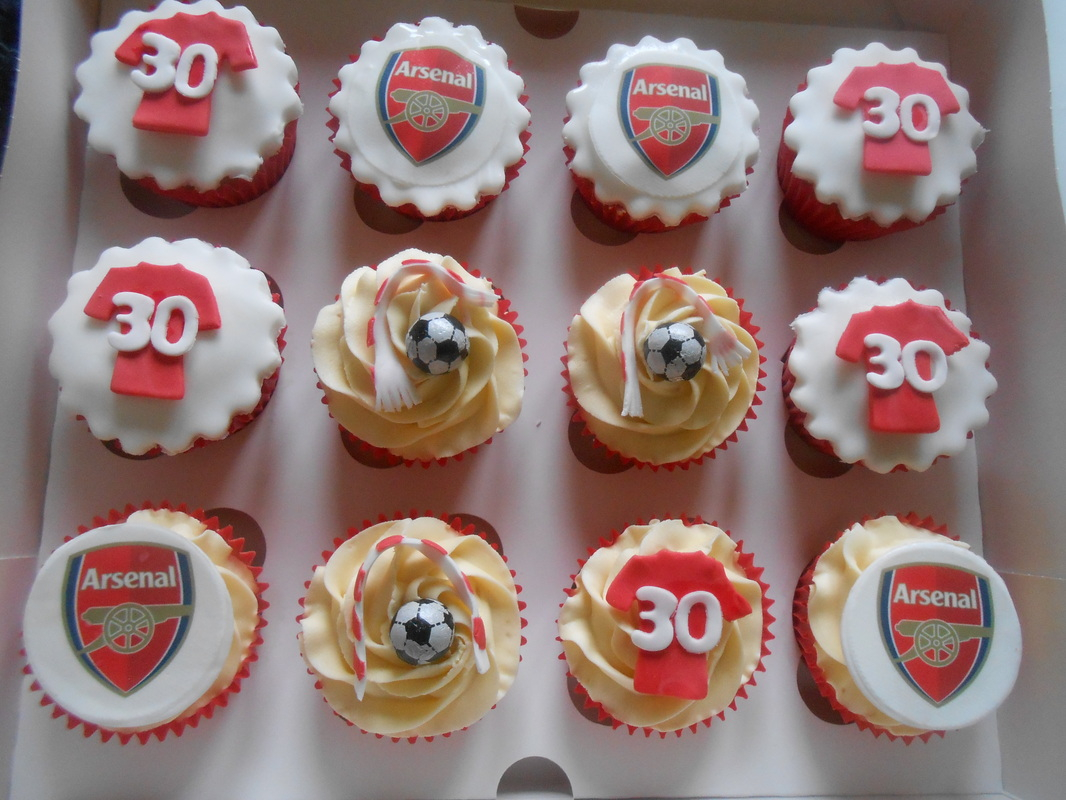 25+ Brilliant Picture of 30Th Birthday Cake For Him