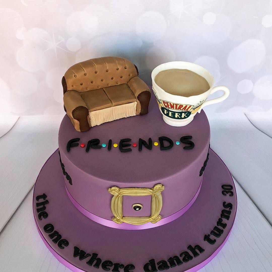 Miraculous 30Th Birthday Cake For Him 15 Great Party Ideas For Your 30Th Funny Birthday Cards Online Elaedamsfinfo