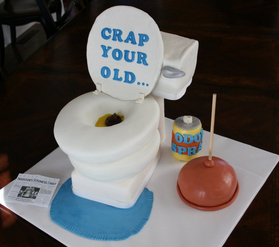 Collections Of Birthday Cake Ideas Men
