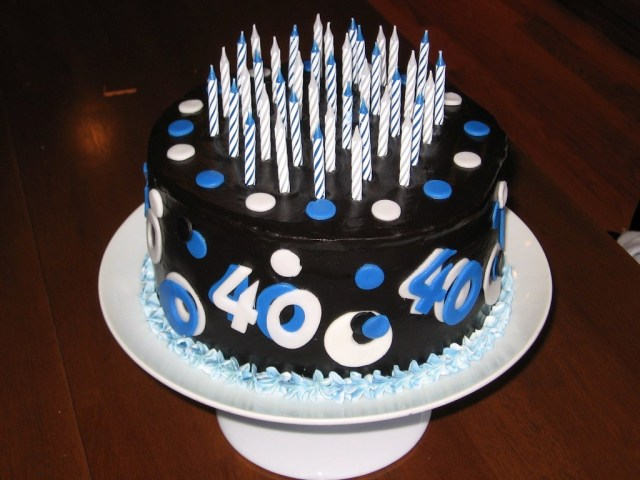 40Th Birthday Cake Ideas For Him 40th Birthday Cake Ideas For Mens Wedding Academy Creative