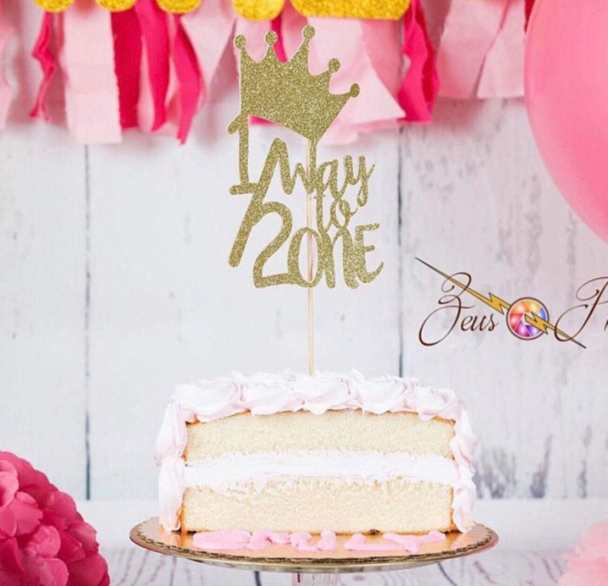 6 Month Birthday Cake Download 6 Month Birthday Cake Abc Birthday Cakes