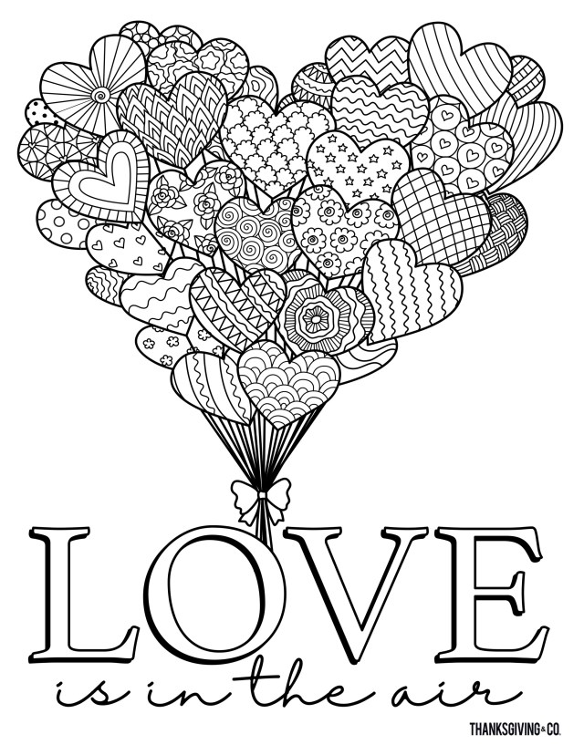 Adult Coloring Pages Coloring Page 35 Stunning Adult Coloring Pages