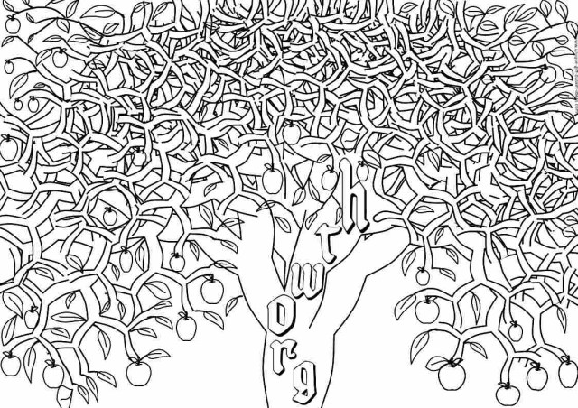 Adult Coloring Pages Free Printable Adult Coloring Pages