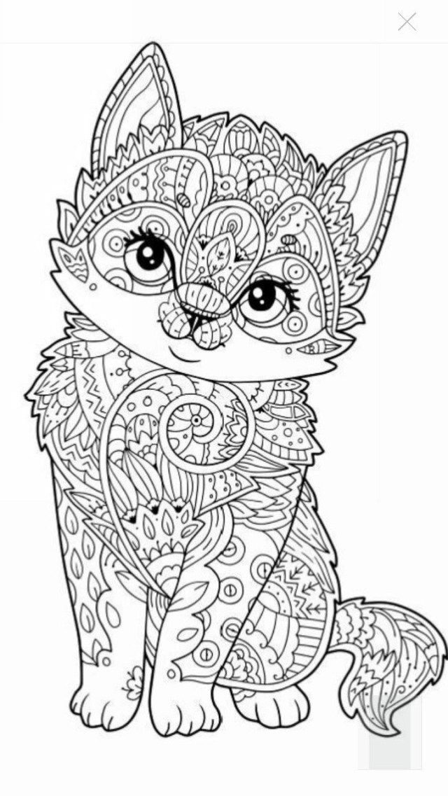 Ariana Grande Coloring Pages Ariana Grande Coloring Pages At Getdrawings Free For Personal