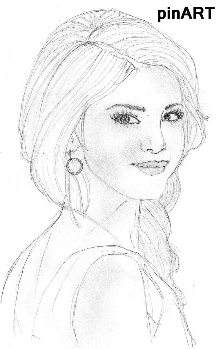 Ariana Grande Coloring Pages Ariana Grande Coloring Pages Cpaaffiliate