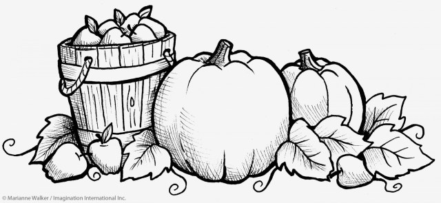August Coloring Pages Coloring Book Pages Snowman 11 Coloring Page Images Of Snowman