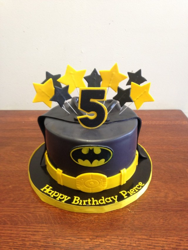 Batman Birthday Cakes 10 New Batman Theme Cakes Photo Half Batman Wedding Cake Lego
