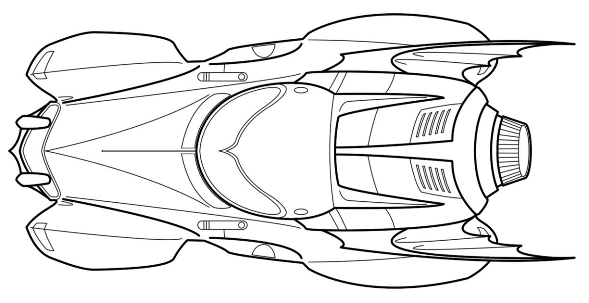 Batman Coloring Page Batman Coloring Pages Batmobileloring Pages Page Lego Batman Jpg