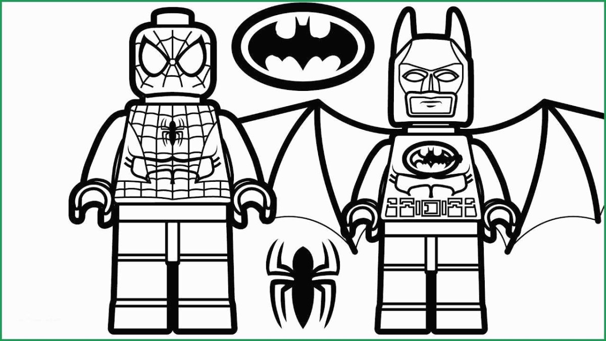 Batman Coloring Page Lego Batman Coloring Pages Great Perfect Lego