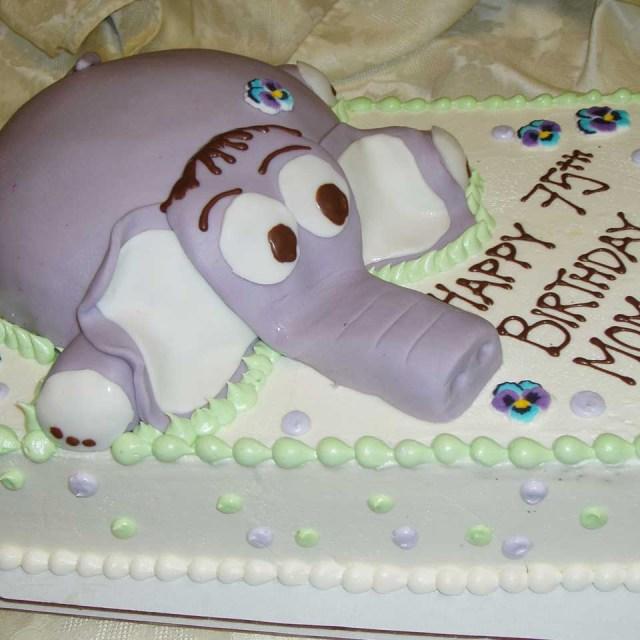 Awesome 27 Inspired Photo Of Birthday Cake Bakery Birijus Com Personalised Birthday Cards Cominlily Jamesorg