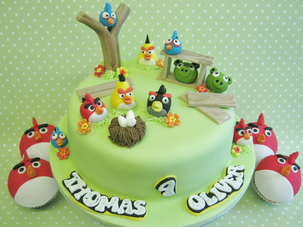 Phenomenal Birthday Cake For 12 Year Old Boy 10 Year Old Boys Birthday Cake Personalised Birthday Cards Veneteletsinfo
