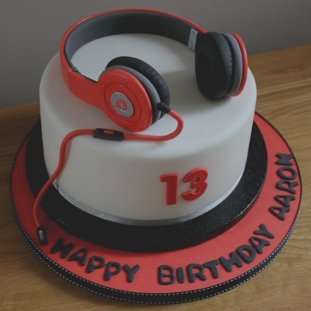 Birthday Cake For 12 Year Old Boy Download Ideas A