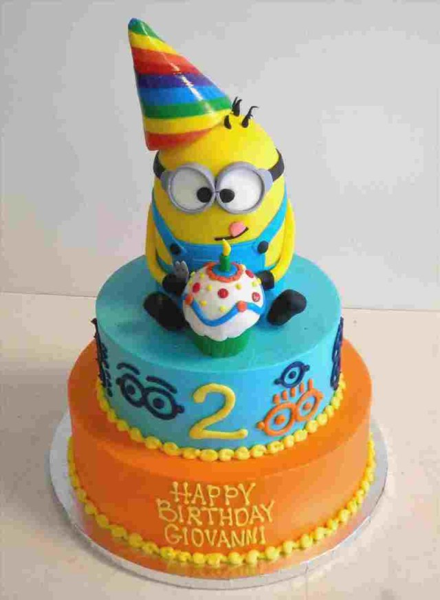 Awesome 32 Awesome Picture Of Birthday Cake For Boys Birijus Com Personalised Birthday Cards Beptaeletsinfo