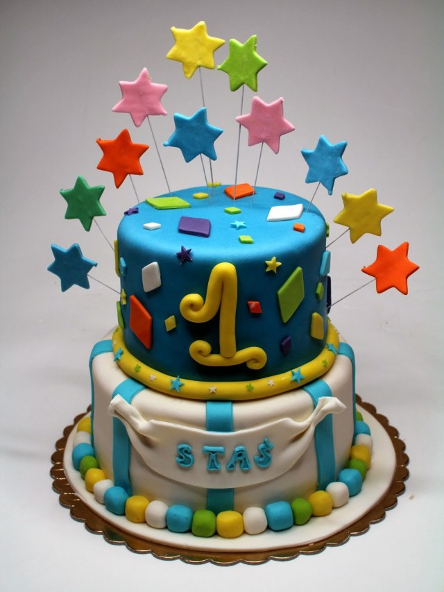 Birthday Cake For Boys Finding A Kids Birthday Cake Is The Primary Rung In Arranging A