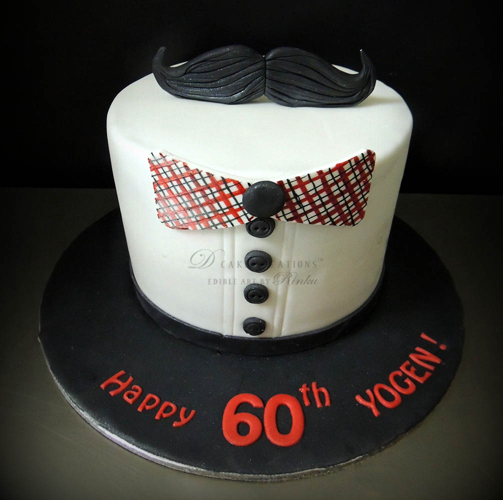 Stupendous Birthday Cake For Dad Cake For Fathers Day D Cake Creations Funny Birthday Cards Online Necthendildamsfinfo