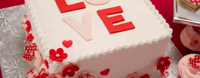 Birthday Cake For Husband Beautiful Birthday Cake For Husband Wife Valentines Day Or