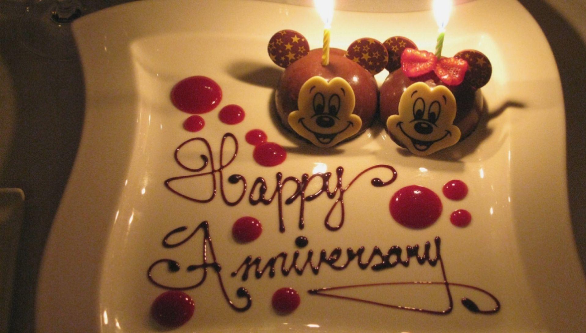 Sensational Birthday Cake For Husband Happy Birthday Cake Husband Funny Birthday Cards Online Fluifree Goldxyz