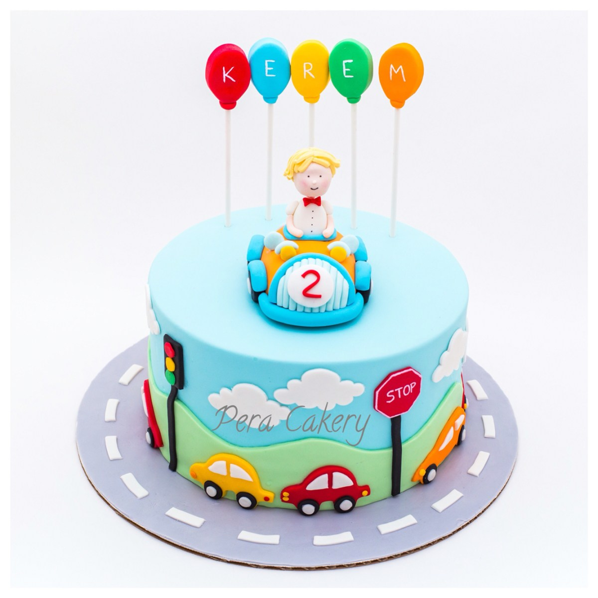 Amazing Birthday Cakes For Boys 9 Disney Birthday Cakes For 2 Year Olds Funny Birthday Cards Online Alyptdamsfinfo