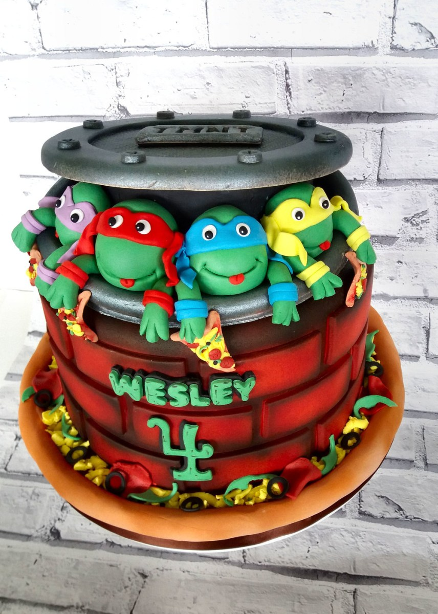 Phenomenal Birthday Cakes For Boys Childrens Birthday Cakes Boys Storyteller Funny Birthday Cards Online Alyptdamsfinfo