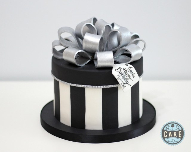 Black Birthday Cake Download Black And White Cakes For Birthdays Abc Birthday Cakes