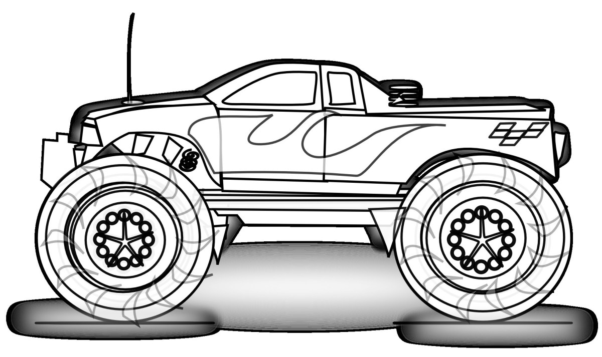 6400 Top Free Printable Coloring Pages Of Cars  Images