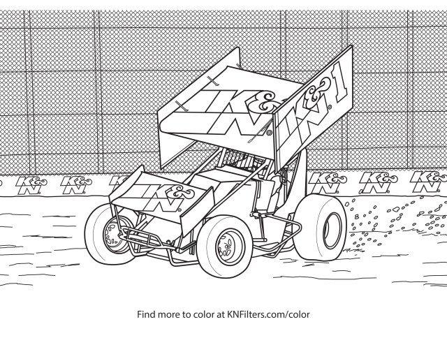 Car Printable Coloring Pages Rally Car Coloring Pages Fresh Kn Printable Coloring Pages For Kids