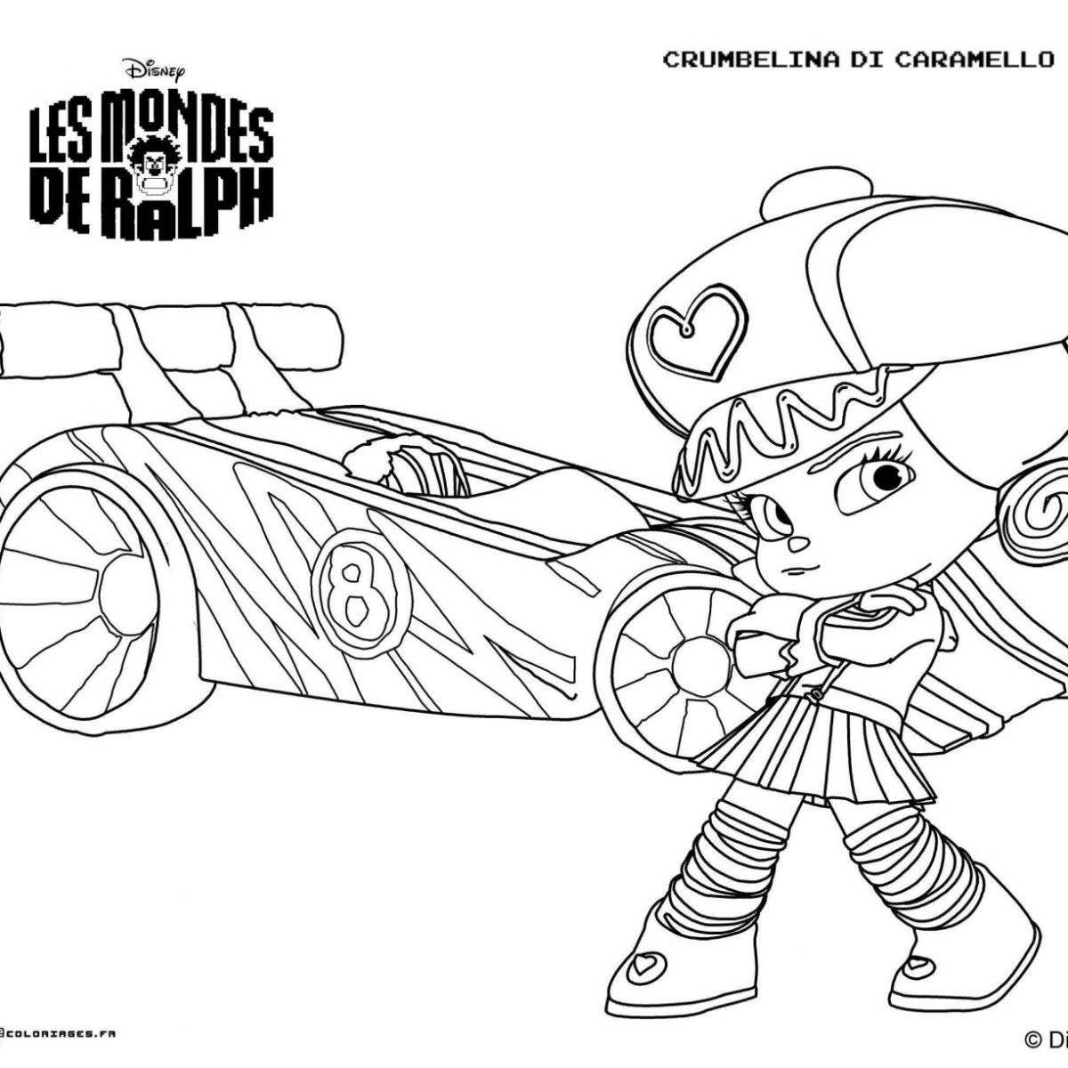 Cars 2 Coloring Pages Disney Cars Coloring Pages Printable ...