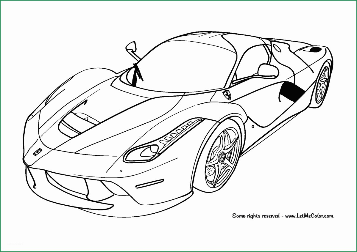 Cars Coloring Pages Car Coloring Pages Best Coloring Cars Letmecolor Coloring Pages