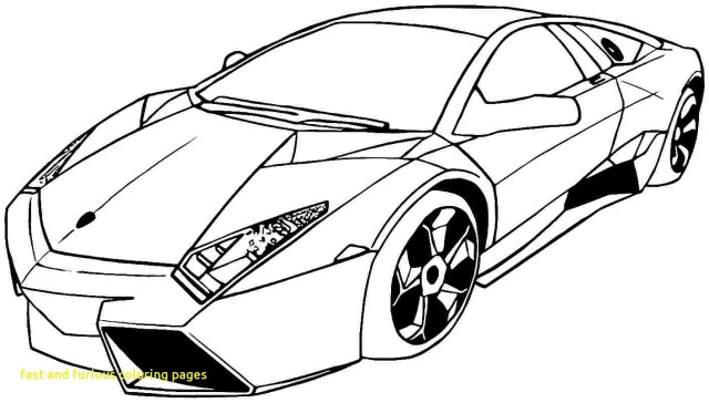 Cars Coloring Pages Cars Coloring Page Wpvote