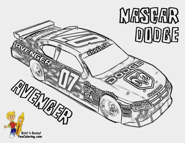 Cars Coloring Pages The Cars Coloring Pages Awesome Sports Car Coloring Pages Coloring