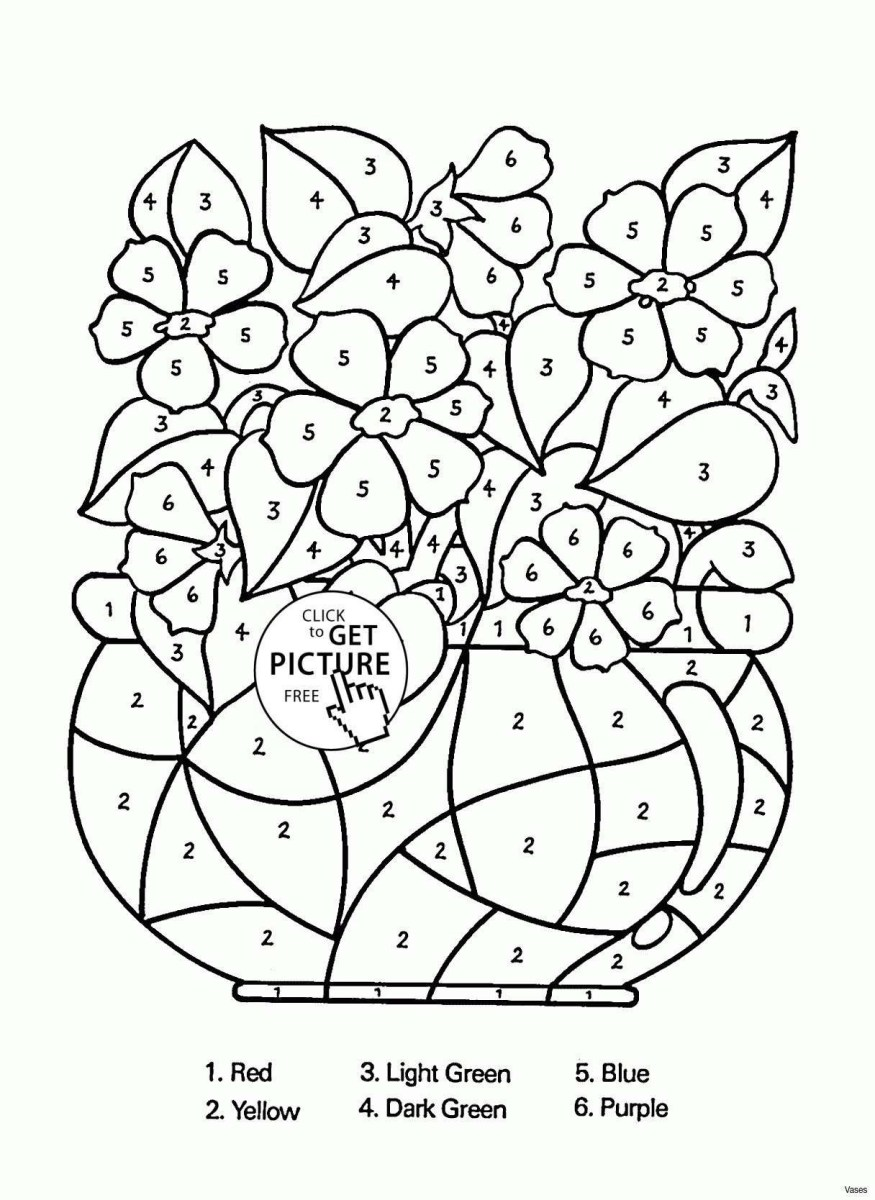 Cat In The Hat Coloring Page The Cat In The Hat Coloring ...