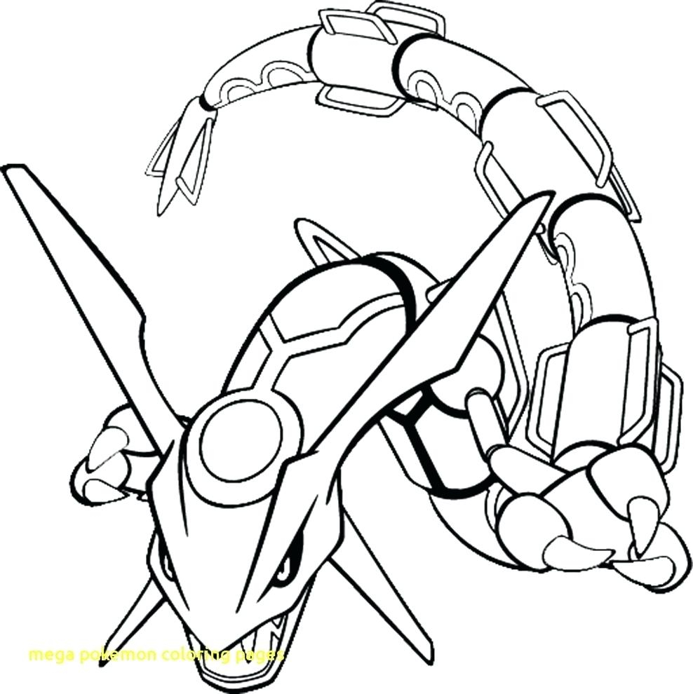 Charizard Coloring Pages Survival Pokemon Coloring Pages Mega Charizard X Collection Of Free