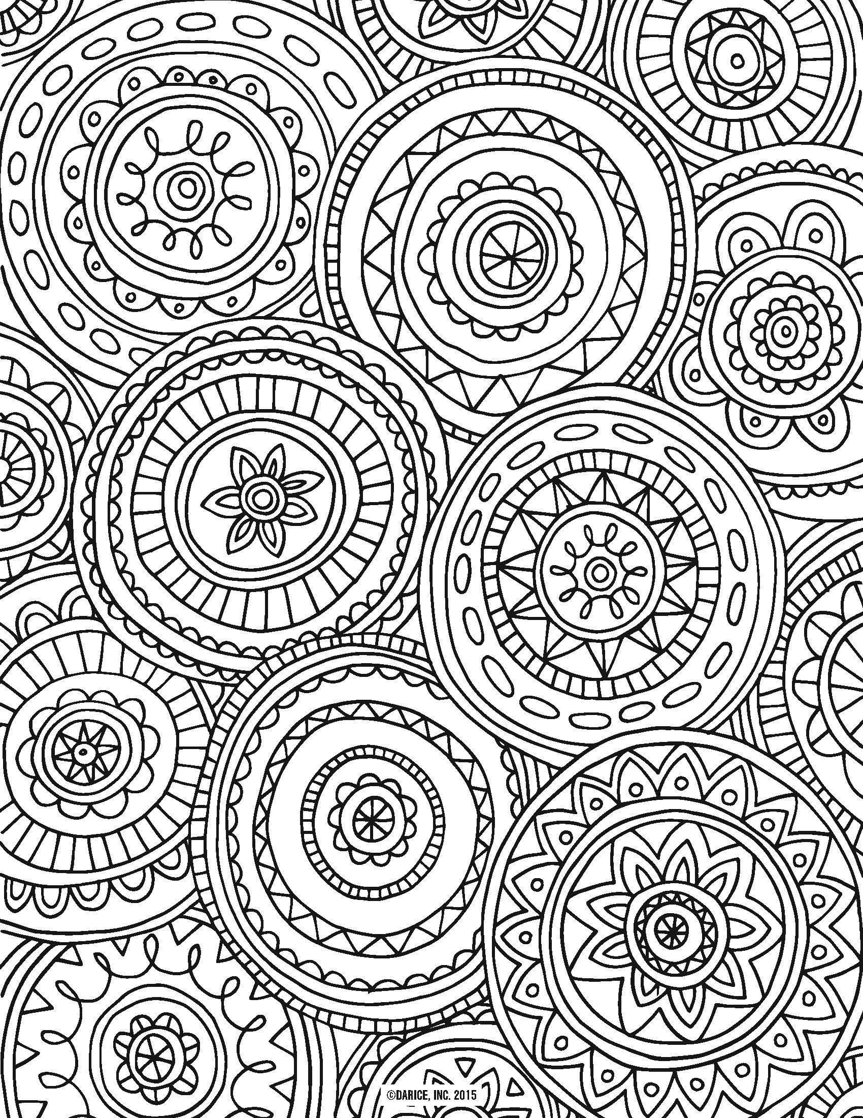 Coloring Pages For Adults Pdf Adult Coloring Pages Free Pdf Inspirational Collection Wolf Coloring Birijus Com