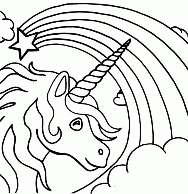 Coloring Pages For Kids Printable Pages For Kids With Free Coloring Sheets Also Printables