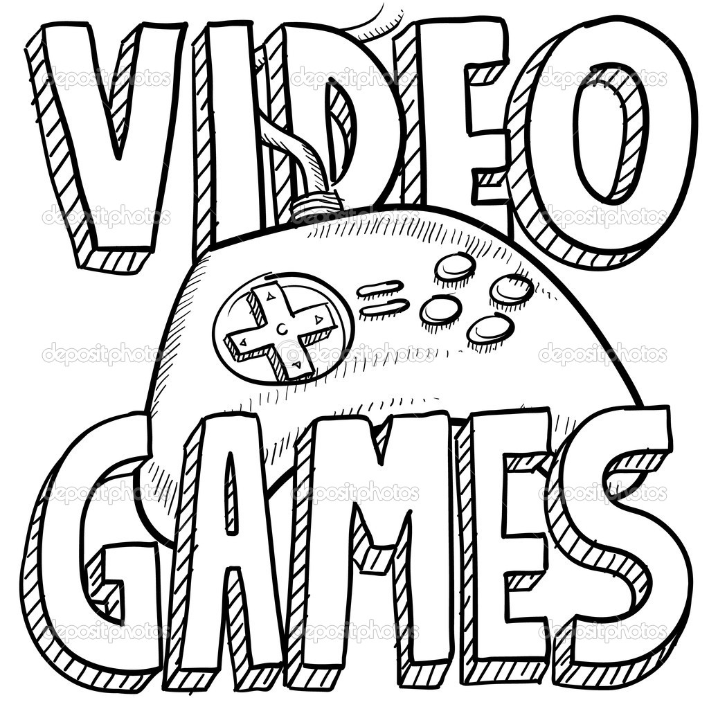 - Coloring Pages Games Coloring Pages Games 2737 Valuegolfireland