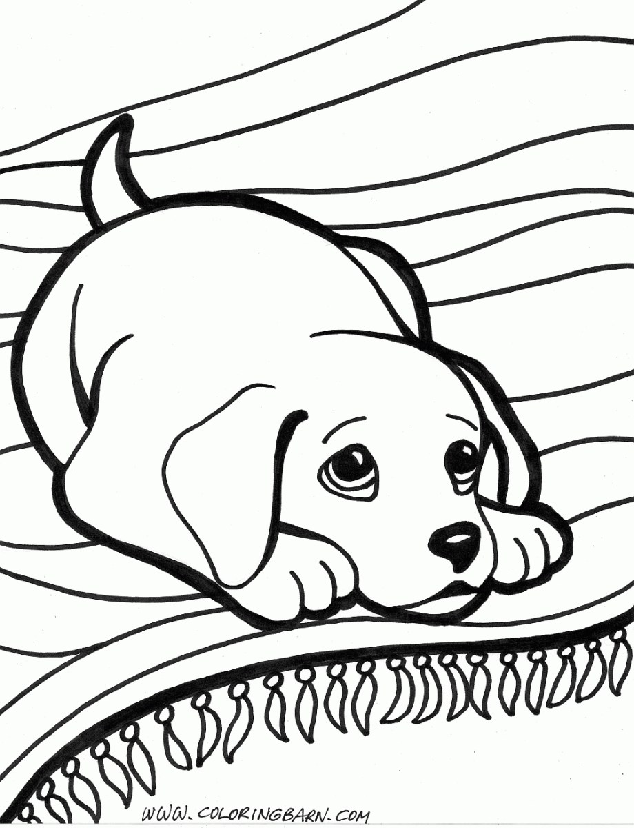 Coloring Pages Printable Free Printable Coloring Pages With Websites ...