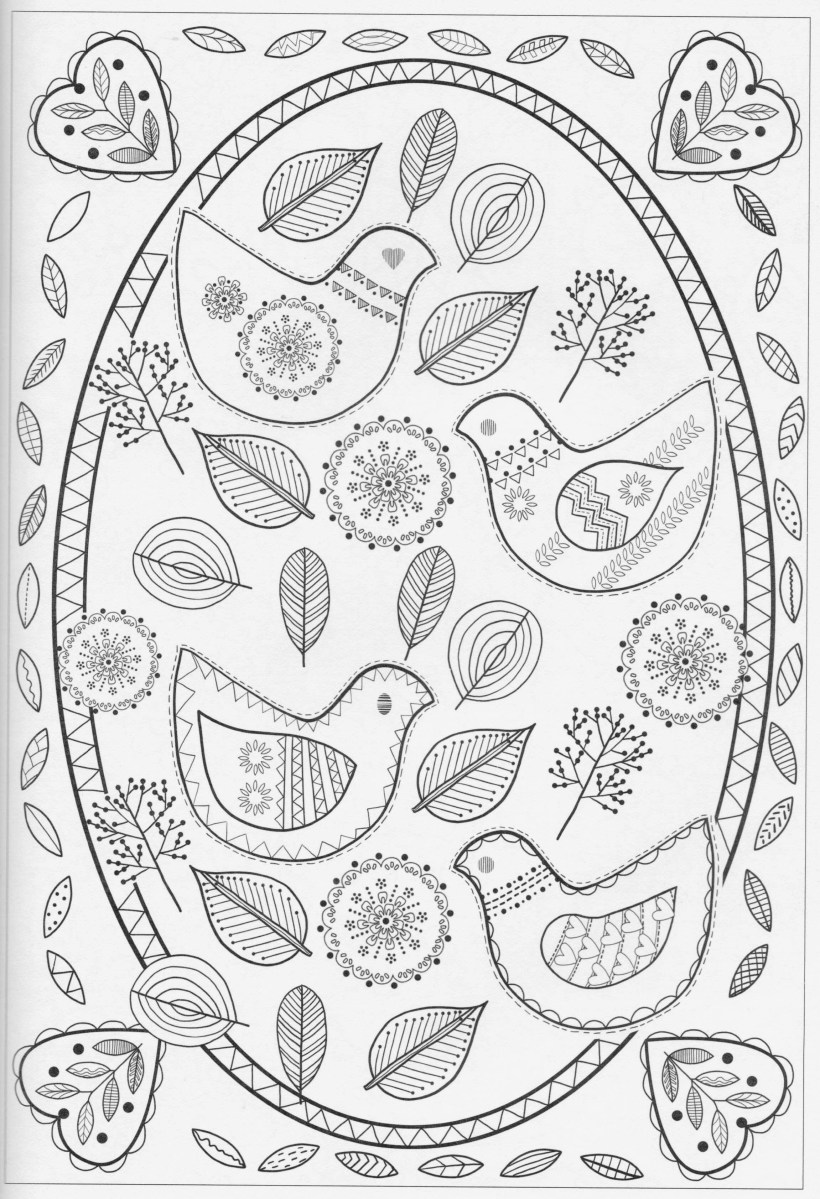 Crayola Free Coloring Pages Free Printable Christmas Coloring